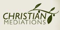 Christian Mediations